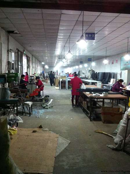 北京金刚网厂家