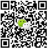意美达(中国)微信公众号
