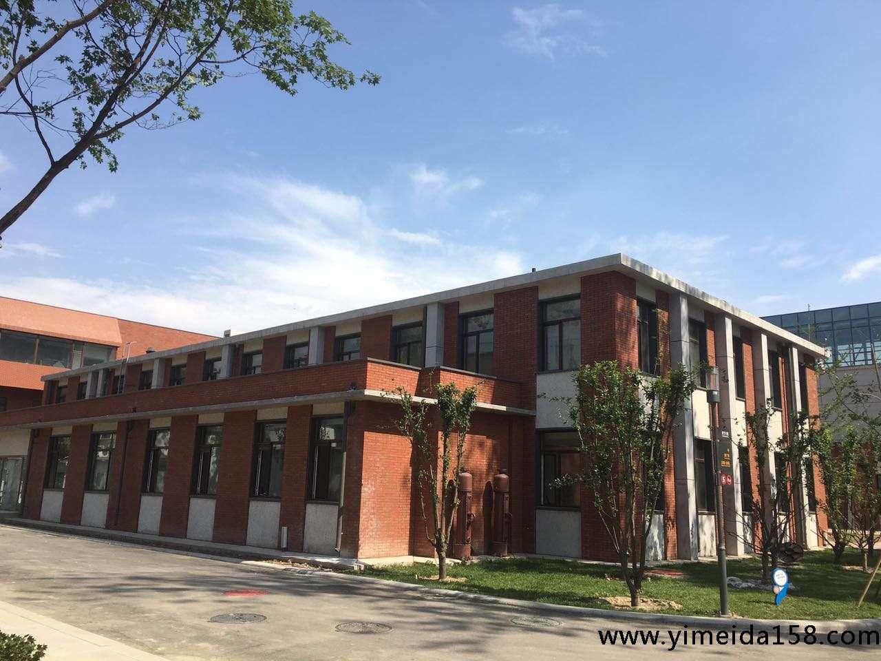广安门 天宁1号办公楼